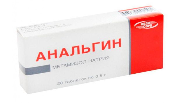 medicamente angioprotectoare pentru osteochondroză
