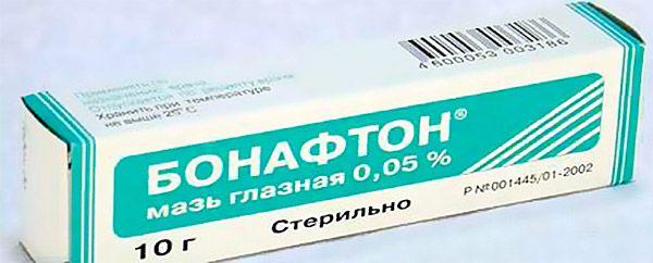unguent cu resorcinol pentru condiloame)