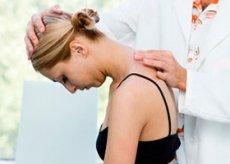 cele mai bune remedii pentru tratamentul osteocondrozei
