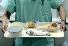 dieta varicoasă după operație proprietăți medicale de brad varicoză