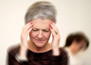 simptome de amețeli ale spasmului muscular vizual