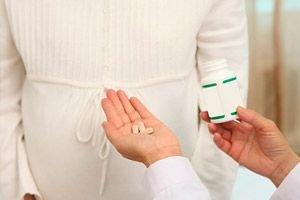 Sofia varicose cream in timpul sarcinii