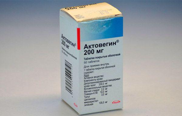 10 pastile pentru varice - Hipertensiune November