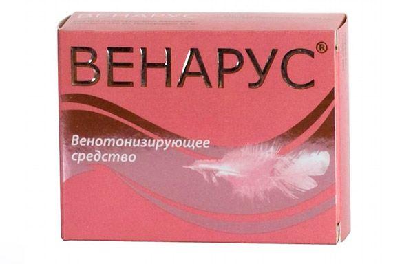 tablete din venele varicoase 600)